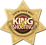 King of Shooting